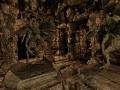 《龙骑士之墓》游戏截图-5