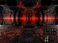《龙骑士之墓》游戏截图-6