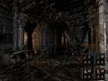 《龙骑士之墓》游戏截图-7