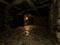 《龙骑士之墓》游戏截图-9