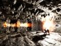 《龙骑士之墓》游戏截图-10