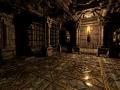 《龙骑士之墓》游戏截图-12