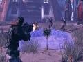 《无主之地3》游戏截图-8