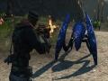 《无主之地3》游戏截图-9
