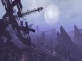 《无主之地年度版》游戏截图