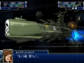 《超级机器人大战T》游戏截图-2