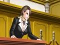 《逆转裁判123:成步堂选集》游戏壁纸-7