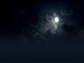 《殘機0:最后的開始》游戲壁紙-2