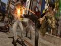 《如龍:極2》游戲截圖