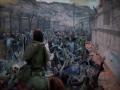 《僵尸世界大战》游戏壁纸-6