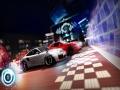 《极限竞速街头赛》游戏截图-4