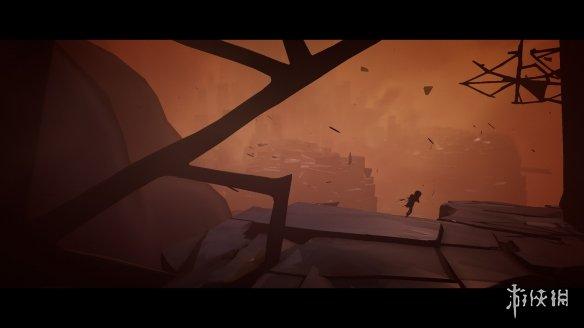 《风向标》游戏截图