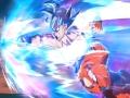 《超级龙珠英雄:世界使命》游戏壁纸-5