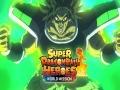 《超级龙珠英雄:世界使命》游戏壁纸-8