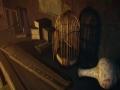 《纸人:第一章》游戏截图-3