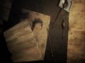 《纸人:第一章》游戏截图-5