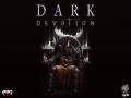 《黑暗獻祭》游戲壁紙-1