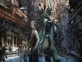 《最终幻想12:黄道年代》游戏壁纸-1