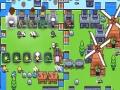 《浮岛物语》游戏壁纸-3
