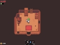 《浮岛物语》游戏截图-2