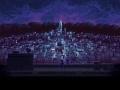 《武士零》游戲壁紙-6