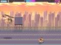 《武士零》游戲截圖-2