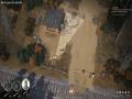 《游击队1941》游戏截图-5小图
