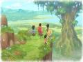 《哆啦A梦:牧场物语》游戏壁纸-3