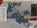 《大将军罗马》游戏截图-2