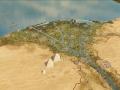 《大将军罗马》游戏壁纸-1