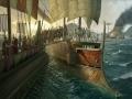 《大将军罗马》游戏壁纸-4