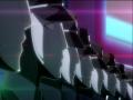 《女神异闻录5对决:幽灵先锋》游戏截图-2小图