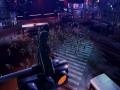 《女神异闻录5对决:幽灵先锋》游戏截图-3