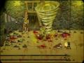 《感染避难所》游戏截图-2