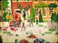 《感染避难所》游戏截图-3