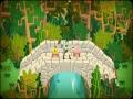 《感染避难所》游戏截图-6