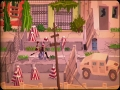 《感染避难所》游戏截图-7