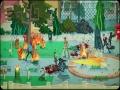 《感染避难所》游戏截图-11