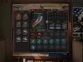 《战略思维:太平洋》游戏截图-1