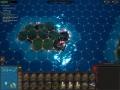 《战略思维:太平洋》游戏截图-2
