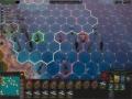 《战略思维:太平洋》游戏截图-6