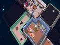 《太空乱游》游戏截图-1