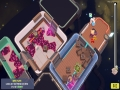 《太空乱游》游戏截图-3