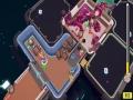 《太空乱游》游戏截图-4
