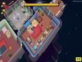 《太空乱游》游戏截图-5