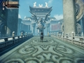 《武林志》游戏截图-2