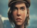 《尸灵》Draugen游戏截图-3