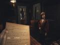 《尸灵》Draugen游戏截图-6