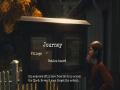 《尸灵》Draugen游戏截图-7