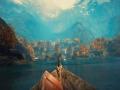 《尸灵》Draugen游戏截图-8